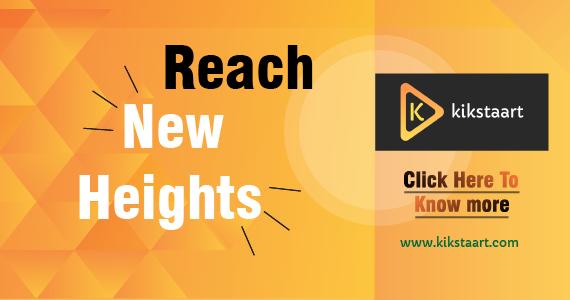 reach-new-heights